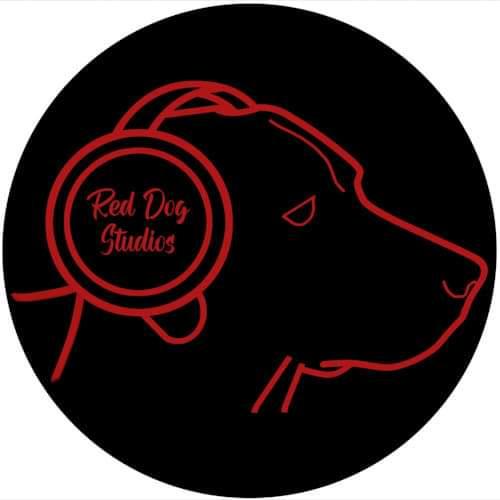 Red Dog Studios